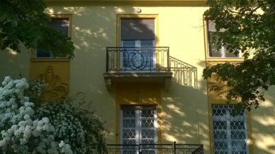 Debreceni Orosz Központ